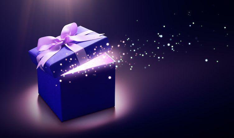 Cadeaux de noel pour malvoyants