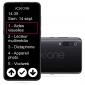 Téléphone adapté VoxiOne
