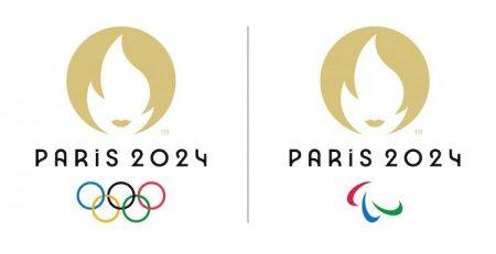 Jeux paralympiques d été Paris 2024